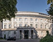 Markendebüt für die Luxus-Marke SO/: Das Stue Berlin als eines der ersten SO/ Hotels in Europa