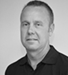 Bengt Sjelin