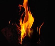Cembrit slår ett slag för ökad brandsäkerhet