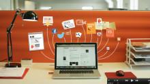 Hvorfor er det viktig at din bedrift jobber med sosiale medier?
