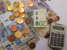 Infosoc lanserar juridisk rättsdatabas inom skuldsanering