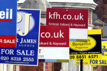 HMRC's landlord campaign brings in more than £50 million