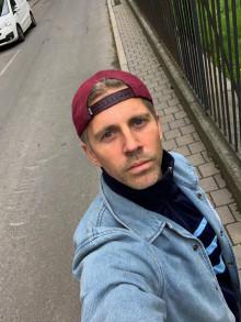 "Fredrik ""Benke"" Rydman segrade i Benois de la danse i Moskva"