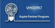 Vanderbilts partnerprogram