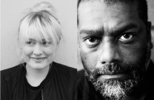 Filmprofilen Baker Karim och multikreatören Linn Livijn Wexell fulländar talarlistan till årets TEDxAlmedalen
