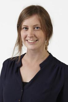 Astrid Michielsen
