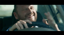 Biopremiär för Elgigantens nya reklamfilm