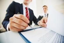 Netin vakuudettomissa yrityslainoissa jopa 128 % todellinen vuosikorko