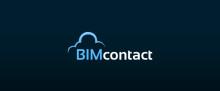 BIMcontact i god utvikling