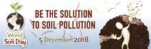 Practical Action Bangladesh wins first ever UN World Soil Day award