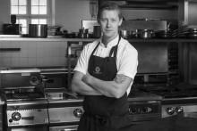 Stadshuskällarens köksmästare vidare i Årets Kock