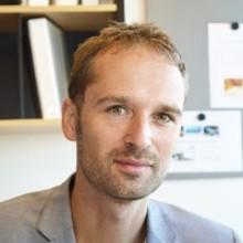 Søren Wendel Meyer