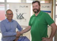 Dematek blir EdmoLift auktoriserade servicepartner