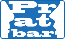 Pratbar  – Kultur i Väst flyttar ut kontoret för en dag