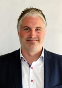 Mathias Bosson
