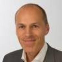 Jan Egil Fornes
