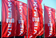 Viessmann söker online lead channel responsible