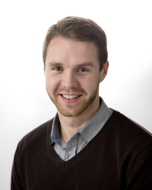 Tobias Henriksen