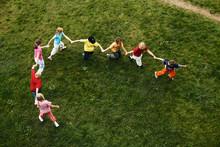 Barnkonventionen i fokus för analysuppdrag