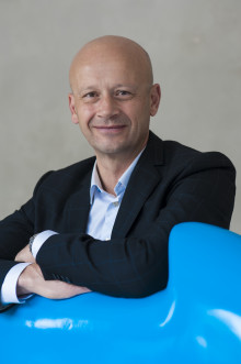 Claes Willén