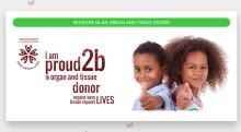 50 år siden verdens første hjertetransplantasjon
