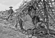 SOS-Fotowettbewerb 2017: Ergreifende Bilder / Gewinnen Sie tolle Preise!