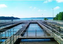 Ny SVU-rapport: Instrumentera rätt på avloppsreningsverk (Avlopp & miljö)