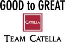 Catella Fonder satsar på tjejtennis genom Good to Great