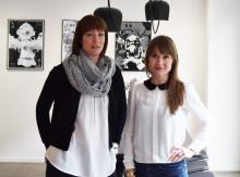 Studio Stockholm förstärks med fler  vassa medarbetare