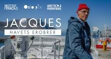 Jacques – Havets erobrer