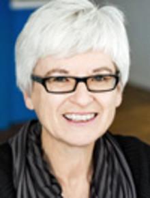 Danielle Freilich