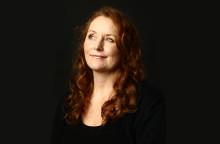 Möt Carolina Sundberg, innovatören bakom Frozzypack