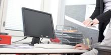 Pitkä työpäivä uhka sydänterveydelle