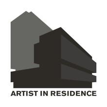 Artist in Residence - Nordic Light Hotel söker nio nya kreativa konstnärer