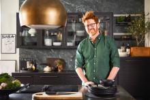 Kökstrender 2019 - Miljöengagemang på burk trendigt i köket