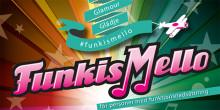 Här är de tävlande i lördagens FunkisFestival Värmdö!