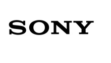 SoftKinetic becomes Sony Depthsensing Solutions