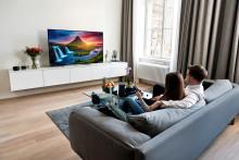 Allt det du behöver veta när du ska köpa en riktigt bra TV