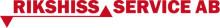 Rikshiss Service AB – certifierade enligt ISO 9001:2015, ISO 14001:2015 samt OHSAS 18001.