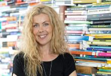 Sveriges första formativa läromedel för svenska och SVA