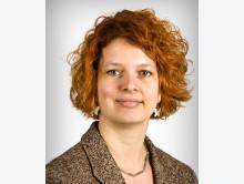 Heidi Borgmann