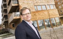 Debatt: Ställ krav på fler hus byggda i trä