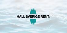 EWF ECO ansluter till Håll Sverige Rent