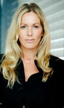 HP Norge sjefen blir ny sjef i Innovasjon Norge