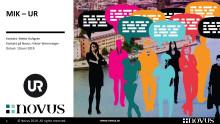 UR:s novus-undersökning kring MIK/Källkritik 2019