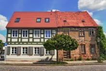 Vermietung von Immobilien: Schönheitsreparaturen nach Immobilienkauf sind aktivierungspflichtig