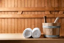 Hvorfor er sauna godt for dig?