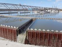 Pressinbjudan: Invigning av reningsverket i Kaliningrad 7 juni