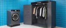 Podab byter till affärssystemet Dynamics NAV tillsammans med Itero som partner