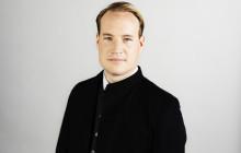 Thomas Stoll blir ny planchef på Stockholms stad